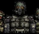 Апокалипсис (группировка)