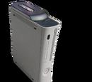 Userbox:Xbox 360