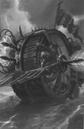 Doom Wheel .png