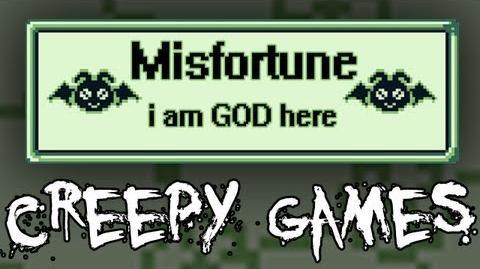Misfortune.gb