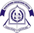 Rajalakshmi Engineering College Logo.jpg