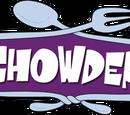 Chowder (show)