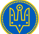 Дмитрий Куклин