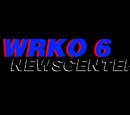 WRKO 6 NewsCenter