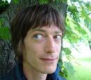 Jacob Rolfe