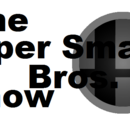 The Super Smash Bros. Show!