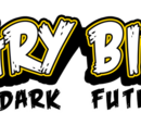Angry Birds: A Dark Future