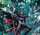 Ocean Master (Injustice for all)