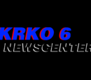 KRKO 6 NewsCenter