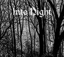 Into Night