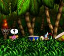 Masakari Jungle