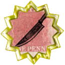 Badge-category-6.png