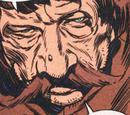 Conan the Adventurer Vol 1 6/Images
