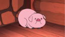 S1e20 Waddles....png