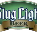 Glug Light Beer