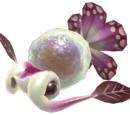 Sputtlefish
