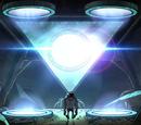Interdimensional Portal