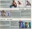 Famitsu interview (January 1998)