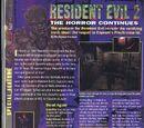 GamePro interview with Shinji Mikami (Feb 1997)