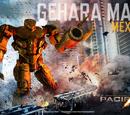 Gehara Major