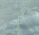 Long Stick