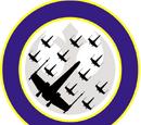 Eskadra Wraith