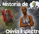 Sims por idade