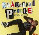 Beatiful people