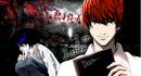 Death Note slider.png