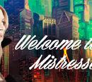 Mistresses Wiki