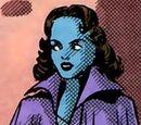 Marvel Comics 70th Anniversary Edition Vol 1 1/Images