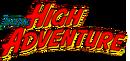 Amazing High Adventure (1984) Logo.png