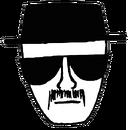 Heisenberg-large.png