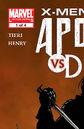 X-Men Apocalypse vs Dracula Vol 1 1.jpg