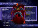 SM2EEC-SpiderPhoenix.png