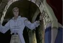David Haller (Earth-11052) from X-Men Evolution Season 4 4 0001.png