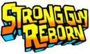 Strong Guy Reborn (1997).png