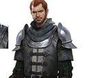 Markus Baratheon