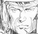 Achmar (Earth-616)
