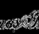 LumosMax (Hogwarts Pop Band)