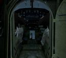 Booth (World at War)