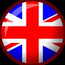 Custom Flags to BenAdventureBear print 2.png
