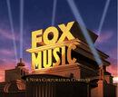 Foxmusic.jpg