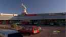 2x08 - Better Call Saul 6.png