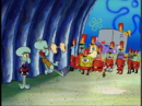Squidward surprised at band.PNG