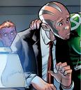 Nezhno Abidemi (Earth-616) and Paras Gavaskar (Earth-616) from X-Men Legacy Vol 1 260.1 0001.png