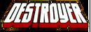 Detroyer (2009) Logo.png