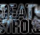 Deathstroke (Slade Wilson)