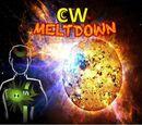 CCW Meltdown
