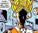 Prime Mover (Earth-616)